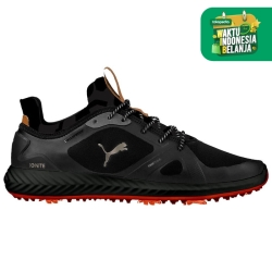 Puma Golf Men Ignite Pwradapt Shoes-19285701 - 8.5