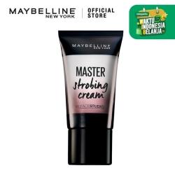 Maybelline Face Studio Master Strobing Cream Highlighter - Pink