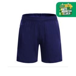 Celana Pendek Pria Bersepeda Celana WFH Paragon Celana Kolor Santai