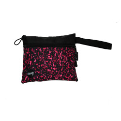 Bloods Pouch Nords 01 Black