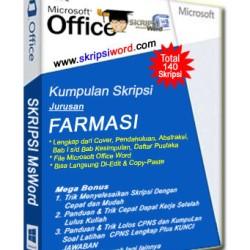 Jual Kumpulan Contoh Skripsi Sastra Inggris Dalam Bentuk File Microsoft Wor Krian Skripsi Msword Tokopedia
