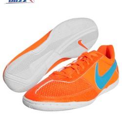 promesa Viento omitir  Jual Sepatu Futsal Nike Davinho Murah - Harga Terbaru 2021