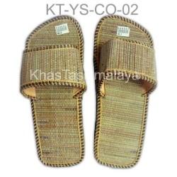 Sandal hotel/Rumah anyaman KT-YS-CO-02