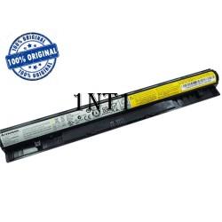 Baterai Original Laptop LENOVO E40-70 G40-30 G40-70 G50-30 Z40-75 Z50