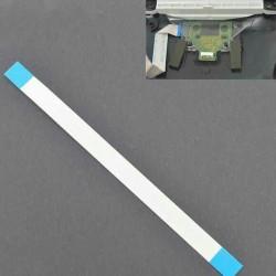 kabel flexible stik ps4 12 pin