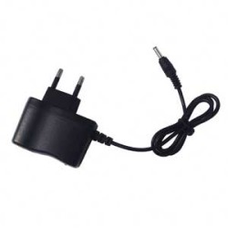 Charger kabel senter swat / adaptor cas