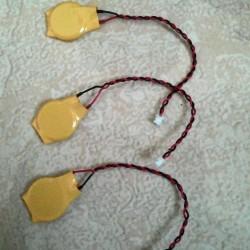 baterai battery cmos bios laptop notebook cr2032 soket kabel 3volt