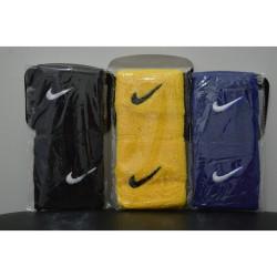 Wristband Nike / Wrist Band / Handband / Hand Band Nike