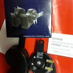 Klakson Keong Denso (70054)