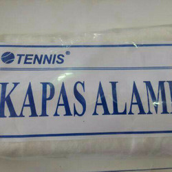 Kapas Filter Air Zernii