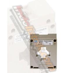 Current Transformer TAB MSQ30 100/5A