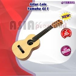 Gitarlele Yamaha GL1 / GL 1 / GL-1 / Gitar Lele