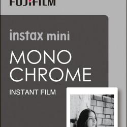 Isi Refill Instax Mini Monochrome isi 10