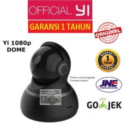 [GARANSI] Xiaomi Xiaoyi Yi Dome CCTV 1080 / 1080P HD International Ver