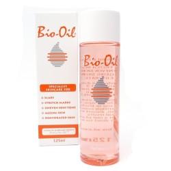 Bio Oil - 125ml