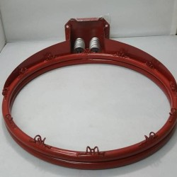 RING BASKET PER (DOUBLE)