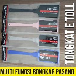 tongkat toll