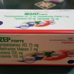 Neozep 1Box