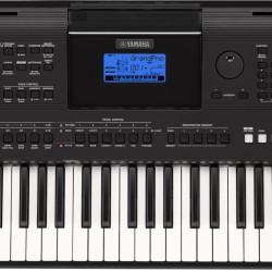 Jual Yamaha Psr E 453 Keyboard Alat Musik Piano Kab Gunungkidul Buku Piano Tokopedia