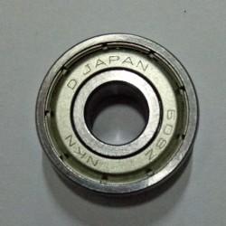 Bearing 608 ZZ NKN (Djapan)
