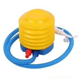 Pompa Balon Kaki / Pompa Injak