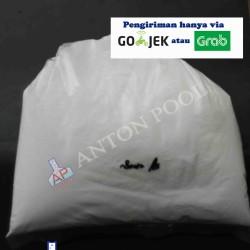 Soda ash (pack 1 kg) Gojek / Grab Only