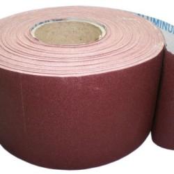 Amplas Roll Grit 240 per Meter