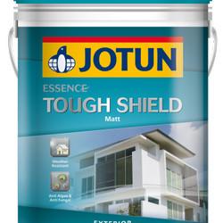 Jotun Toughshield Hour Glass 1250 3.5L