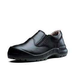 Safety Shoes Kings KWD 807 X - 6