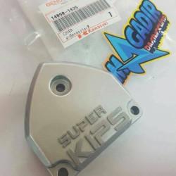 Tutup Kuping Super Kips Blok Ninja R/RR Original Kawasaki