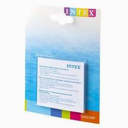 INTEX Repair Patch 59631NP