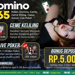 Jual Live Poker Dengan Modal 25 Ribu Dapat Menjadi Jutawan Jakarta Barat Game Onlinee Tokopedia