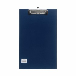 Clipboard Bantex 4205 Folio