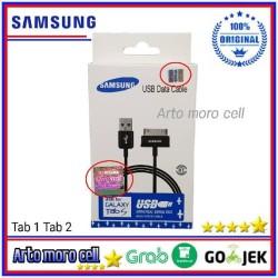 Kabel Data Samsung Galaxy Tab 1 / Tab 2 ORIGINAL 100%
