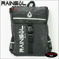 Tas Waterproof Tas Laptop Waterproof by Rainsol