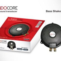 Landocore Bass shaker I