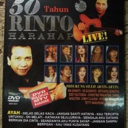Jual Vcd Ekonomis Original Koleksi Lagu Natal Victor Hutabarat Jakarta Barat Tb Cantika Tokopedia