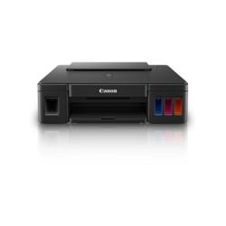 Canon Inkjet Printer PIXMA G1010