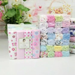 Bedong Bayi Carter 4in1 by Just To You,Baby Of Mine,SummerSalt ,Colaco