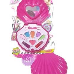 Mainan Make Up Cangkang Kerang No.PR17337