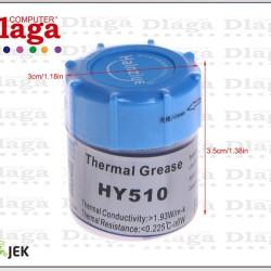 Pasta Processor Botol (Thermal paste)