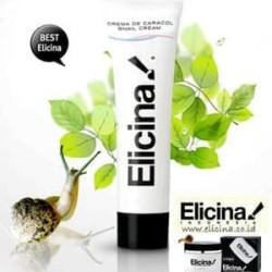 Elicina 7 Gram