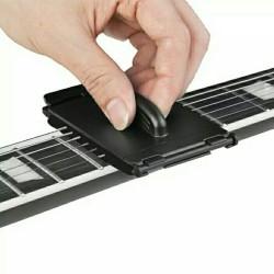pembersih senar gitar pembersih senar biola string cleaner