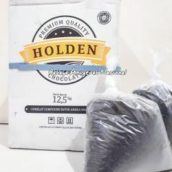 Meses Holden 1kg / Coklat Butir / Holland Meses