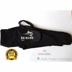 Tas Pancing SHIMANO Panjang 75cm