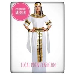 mesir-kostum-cleopatra-pharaoh-halloween-party-international-costume