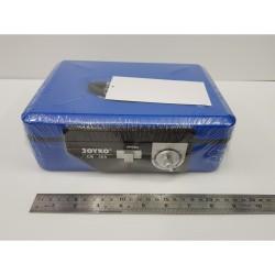 Cash Box Brankas Kotak Uang CB 26 A JOYKO RANDOM