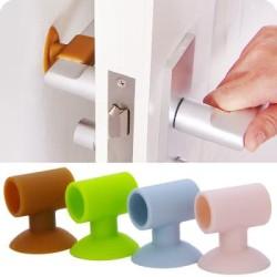 PENAHAN PINTU/DOOR STOPPER/PRNGAMAN PINTU