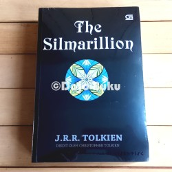 The Silmarillion (J.R.R. Tolkien) Lord Of The Ring