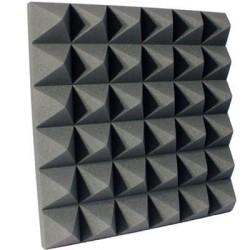 Busa Piramid/ Busa Peredam Suara/ Busa Akustik